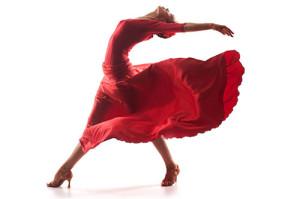 latin-dancer-home-center