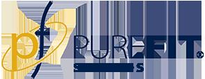 PureFIT Studios