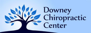 DowneyChiropractic_sm