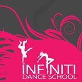 InfinitiDanceSchool