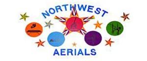 nw-aerials-logo