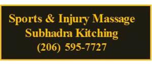 sports-injury-massage