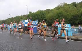 all-athletics_imagesCA9ZAWB1