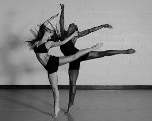 beautiful-body-couple-dancers-favim-com-493059