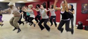 toronto-tap-dance-class