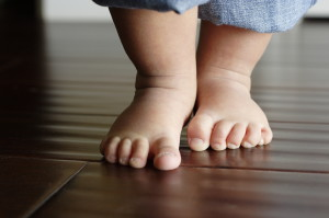 babybarefoot_energyfitbox.com_image
