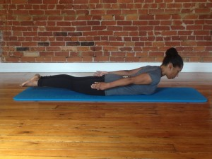 breast stroke_pilatesbodyworkout.com_image