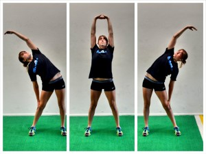 chest-and-lat-stretch-1024x768