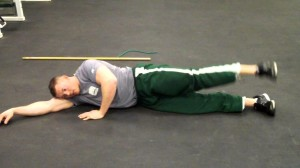 sidelying_hipextension_