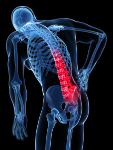 skeleton-back-pain_invitehealthblog.comimage