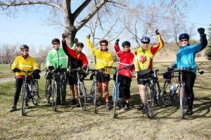 BicycleClub_calgaryherald.com_image