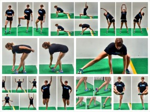 dynamic-stretches-for-runners-710x532