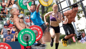 Crossfit_Games2012_AllMustCompete_crossfit.com_image