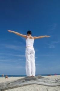 Standing Tall_wednesdaymartin.com_image