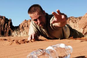Dehydration_crossfitsisu.comimage