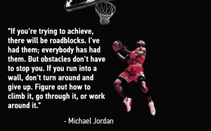 Michael-Jordan-Quotes_thelegacyproject.com.za_image