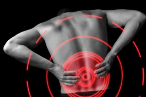 Backpain_breakingmuscle.com_image
