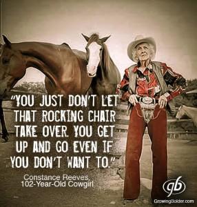 GrowBolder_Older_growingbolder.com_cowgirl