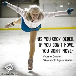 GrowBolder_Older_growingbolder.com_image