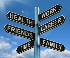 Balance-Work-LifeSign-post-by-Stuart-Miles_forbesimg.com-image