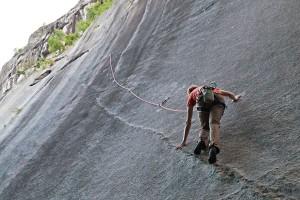 Balance-climbing_pinterest.com_image