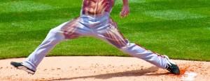 Core_baseball_baseballtrainingmethods.com_image