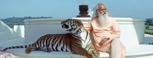 swami-satchidananda_swamisatchididananda.org_image