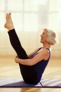 SeniorTeaser_Balance_pinterest.com_image