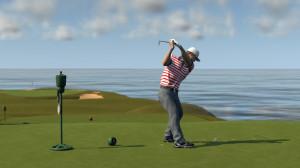 Golf Posture_thegolfclubgame.com_image
