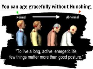 Posture-aging_wellnessforlife.com_image