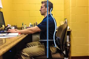 Posture-sitting_buffalorehab.com_image
