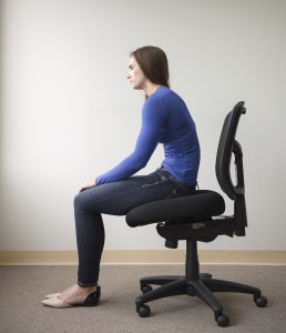 Posture-slouch_posturite.co.uk_image