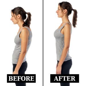 Posture_Corrector_bigcommerce.com_image