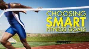 choosing-smart-fitness-goals_askmen.com_image
