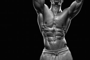 core-bodybuilder_leanmuscleproject.com_image