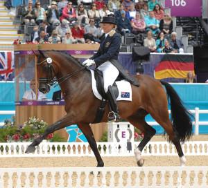 MaryHanny_SancetteOlympics_horsemagazine.com_image