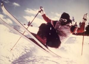 Skiing-70s_desertsnowjunkies.com_image