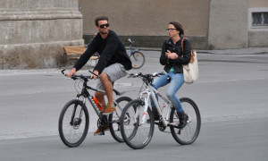freedomcyclist.blogspot.com_image