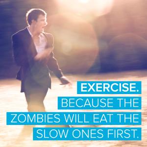 Exercisemotivation_zombies_i.pinimg.com_image