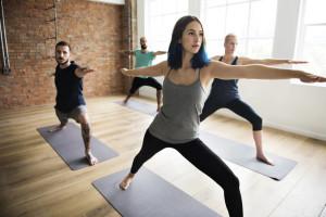 Yoga_aleanlife.com_image