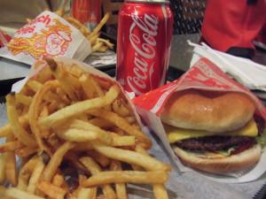 burger-fries_pinterest.com_image