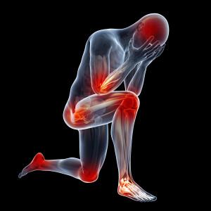 inflammed-body_advancedathletics.com_image