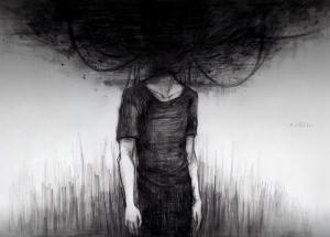 depression_affinitiymagazine.com_image