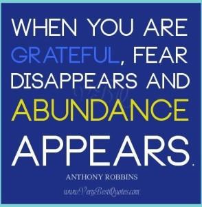 grateful_prolificyyou.com_image